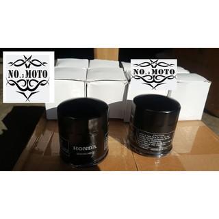 HONDA CB500F CB650F VT1300 VT750 NC700 GL1800 機油濾芯 10個2100