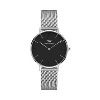 ((歐洲代購))DW經典女錶CLASSIC PETITE