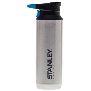 Stanley 美國 登山真空保溫杯 470ml | 保溫瓶 | 碧綠商行