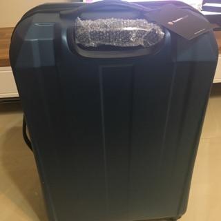 Traveler's Choice 行李箱