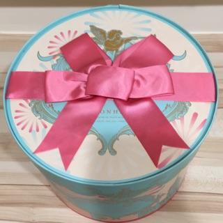 Rivon喜餅禮盒