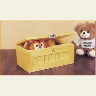 微博爆紅 無聊的盒子 Don't touch! 老虎 沒有用的盒子 療癒 趣味 玩具 好笑 搞笑 特殊禮物