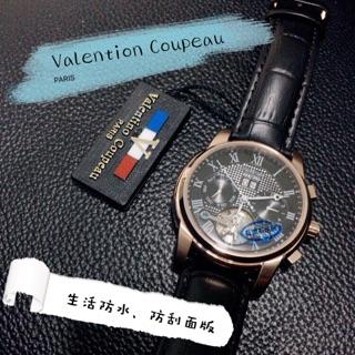 范倫鐵諾機械錶