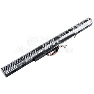 全新宏碁ACER Aspire E5-772G系列4芯2400mAh黑色筆電電池/變壓器/電源供應器