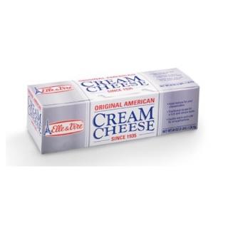 法國鐵塔牌美式奶油乳酪 1.36kg 現貨 嘉義自取 冷藏宅配