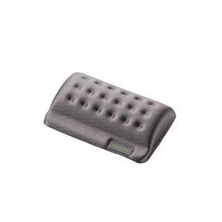 ELECOM COMFY 舒壓鼠墊Ⅱ  MOH-013  滑鼠墊