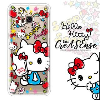 Desire/728/825/828/830/lifestyle/10pro kitty自拍甜心浮雕空壓殼 HTC手機殼