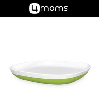 4moms餐盤