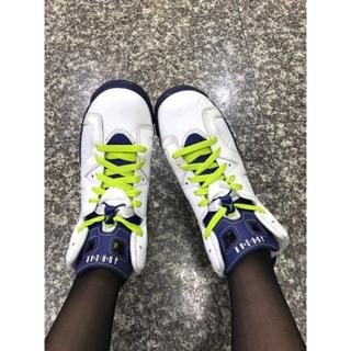 JORDAN鞋