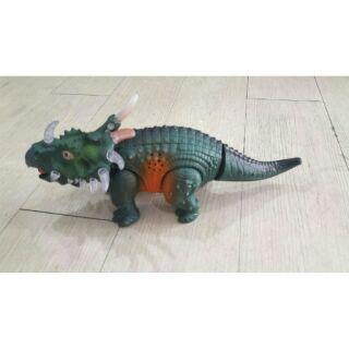 玩具出清 恐龍 模型恐龍