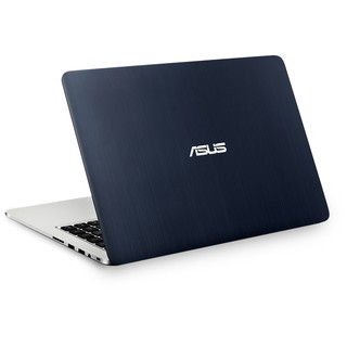 米粒筆電^^ 含稅刷卡 聊聊更便宜ASUS K556UQ 15吋筆電 霧面藍 k556 x556 混碟 霧面藍556
