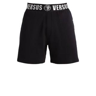 Versace Versus 短褲