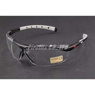 【南陽貿易】3M 安全眼鏡 造型戶外型 1576 工作眼鏡 安全防護鏡 安全護目鏡 安全眼鏡