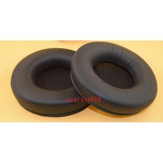 耳機套 海綿皮套 耳罩 進口原裝海綿 飛利浦 SHL3265 A5 PROI 替換耳罩