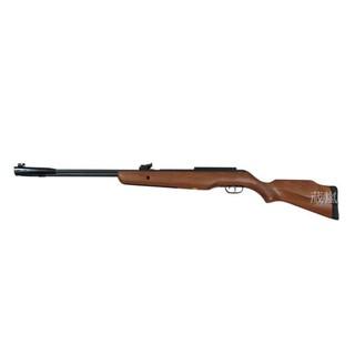 < WLder > GAMO CFR ROYAL 5.5mm 喇叭彈 全金屬 空氣槍 (鉛彈來福槍中折式折槍膛線西班牙