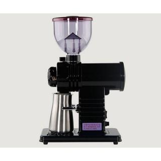 [廠商直銷]小富士磨豆機商用小鋼炮鬼齒磨盤咖啡電動磨豆機磨粉機