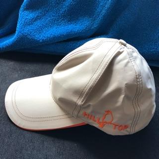 HILLTOP 山頂鳥太陽眼鏡帽
