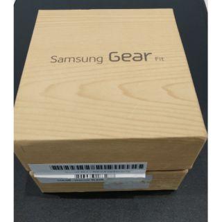 代賣 Samsung Galaxy Fit 藍芽手環 運動手環 智慧手環