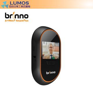 【電子貓眼】隱藏式大門安防相機 Brinno 來客拍 電子貓眼 PHVMAC12