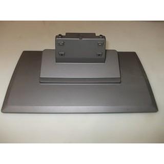 KOLIN 歌林~23吋~液晶電視**腳座**電視型號KLT-230