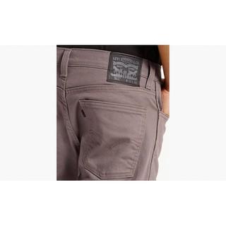 Levis 511 Slim Fit LINE8 男 牛仔褲 直筒褲 合身 單寧