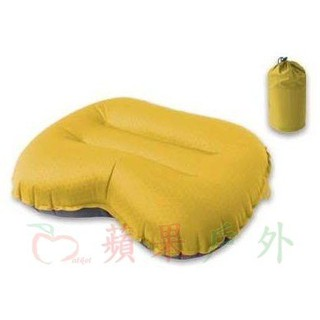 【【蘋果戶外】】32205221 Exped Air Pillow UL 空氣枕頭 M 充氣枕頭 登山露營旅遊