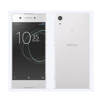 [全新未拆封]Sony Xperia XA1 Ultra 6 吋 八核心(4G/64G) 白