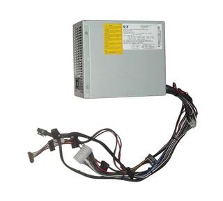 【熊專業】HP 惠普 Z420 原廠 電源供應器 600W