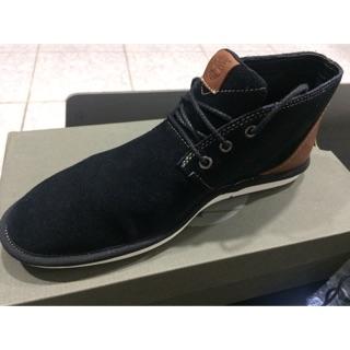 Timberland 男鞋