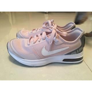 NIKE AIR MAX LB (GS) 女休閒鞋
