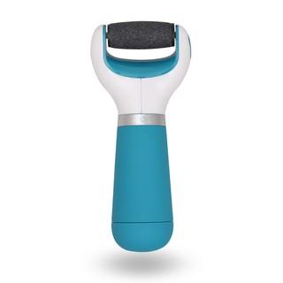 含磨砂頭美足器電動磨腳機磨腳器磨腳皮機去角質去死皮去腳皮磨