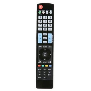 現貨 家電影音 電視遙控器 關於LG AKB73615309 47LM6200 55LM7600 替換遙控器