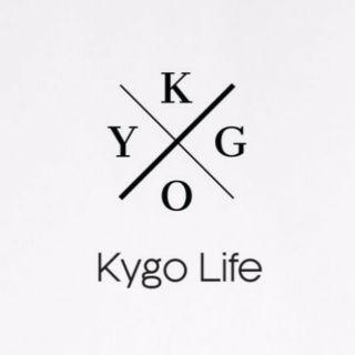 Kygo Life 全系列 台灣代購