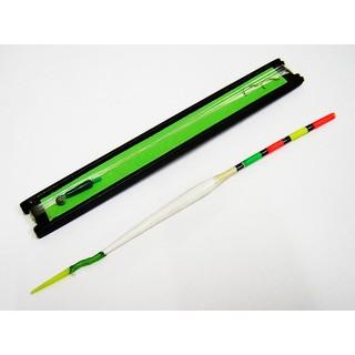 魚餌 魚線 魚鏢 釣魚組 簡易釣具組 浮標 垂釣 釣具