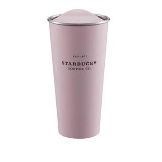 STARBURSTS  星巴克紀念杯 19周年 實拍