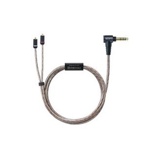 【SONY】MUC-M12SB1 耳機線  適用於XBA-Z5、A3、A2、N3AP、N1AP 公司貨