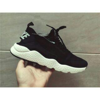 NIKE武士鞋
