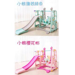寶寶溜滑梯%23溜滑梯%23盪鞦韆%23大型玩具%23室內溜滑梯%230~8歲適合%23兒童室內溜滑梯%23兒童室內盪鞦韆