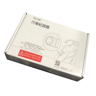 出售 Z1 Attila 125 原廠行車紀錄器 1080p