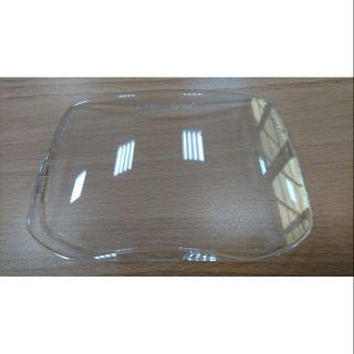 3M Speedglas 9100 系列外保護鏡片9100V 9100X 9100XX 9