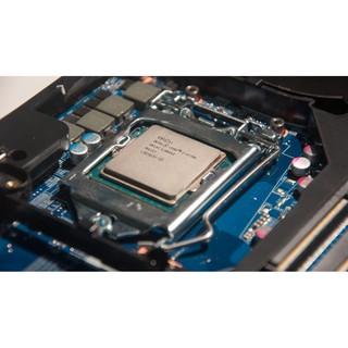 i5 6600k 3.5G 1151