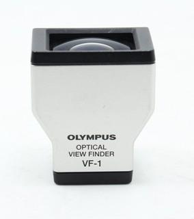 【青蘋果3C】Olympus VF-1 光學式觀景窗  %2308290