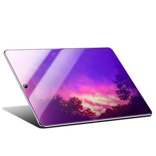 ۞▬蘋果iPad air2/3高清鋼化膜 2019第五/六代平板電腦pad 18款ipaid愛派9.7寸屏幕a1566