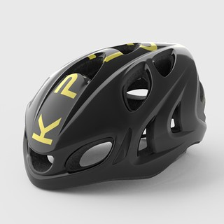 [ nabiishop ] K PLUS|SHARK Bike Helmet