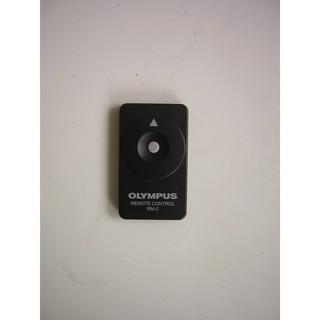 OLYMPUS  RM-2遙控器RM2