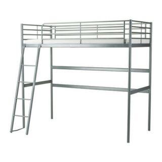 IKEA 高腳床 二手出清 自行拆解運送 台中