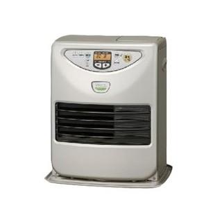 《買就送動加油槍》CORONA 自動溫控煤油暖氣機 FH-TS321Y