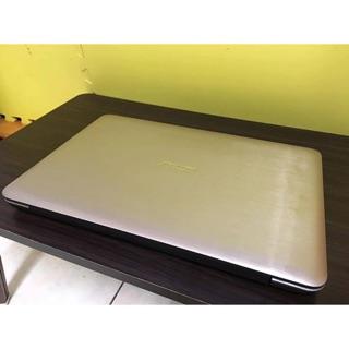 ASUS華碩筆記型電腦