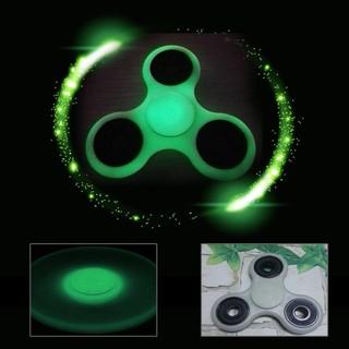 螢光 指尖陀螺 Fidget spinner hand spinner 紓壓小物 舒壓神器 療癒 解壓 玩具 情人 送禮
