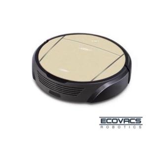 ecovacs  D83 掃地機器人